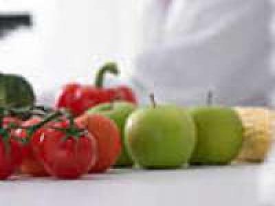 Rritja e besimit tek rezultatet e testeve laboratorike të ushqimeve