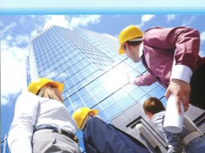 Drejtoria e Përgjithshme e Standardizimit (DPS), publikon një njoftim rreth dy broshurave