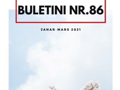 DPS publikon Buletini Nr. 86