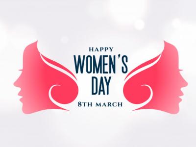 Festimi i Ditës Ndërkombëtare të Gruas