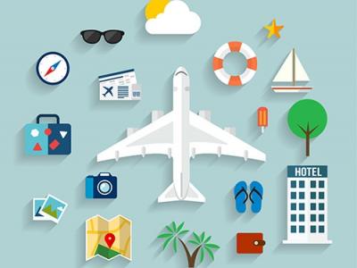 SSH ISO 13009:2015 'Turizmi dhe shërbimet e lidhura me të - Kërkesat dhe rekomandimet për funksionimin e plazhit'