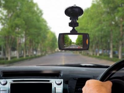 SSH EN 63005-1:2017 'Regjistrimi i të dhënave video të ngjarjes në rast aksidentesh të automjeteve rrugore - Pjesa 1: Kërkesa bazë'