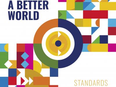Dita Botërore e Standardeve - 14 Tetor 2021
