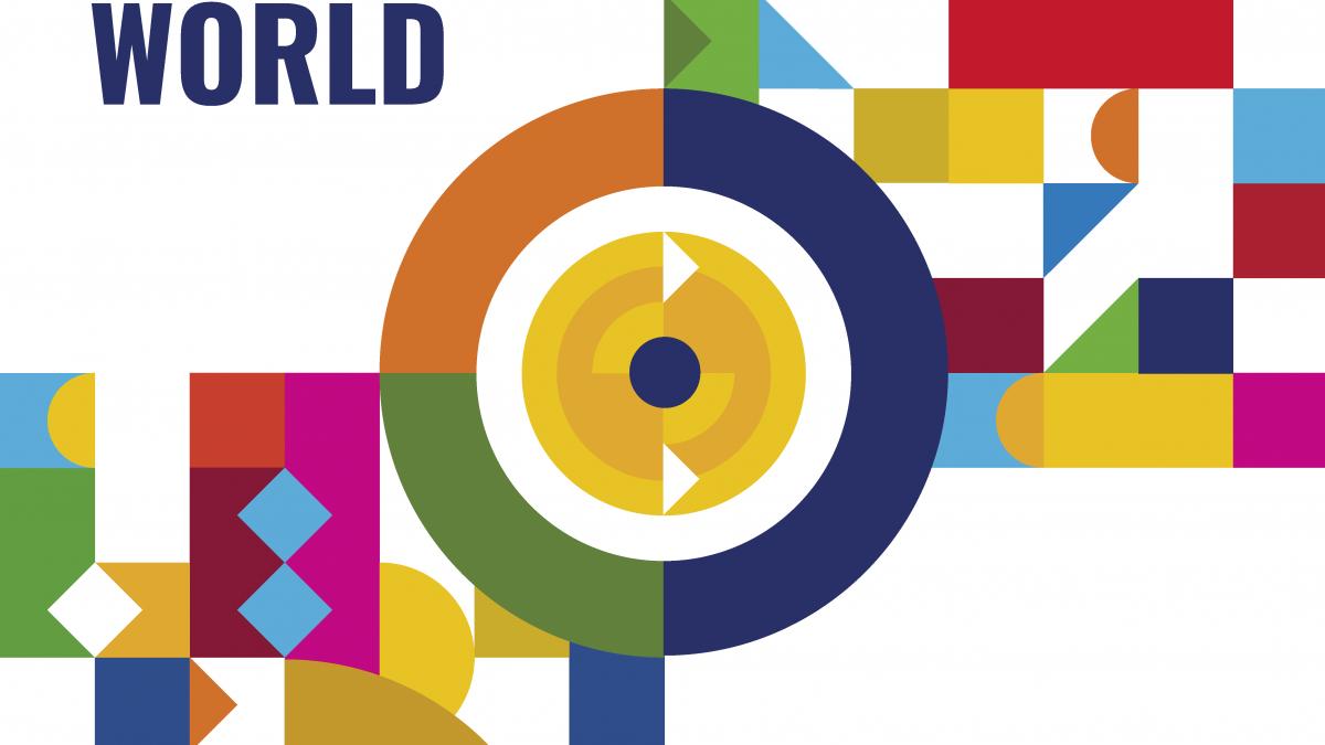 Dita Botërore e Standardeve  2021